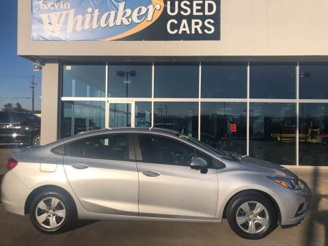 Cars For Sale Greenville Sc >> Best Used Cars Under 10 000 For Sale In Greenville Sc