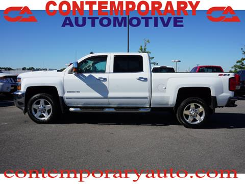 Used Chevy 2500 For Sale >> Chevy 2500hd For Sale Upcoming New Car Release 2020