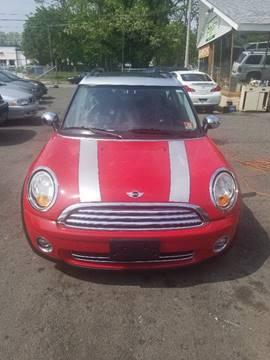 Used Mini Cooper For Sale In Van Buren Ar Carsforsalecom