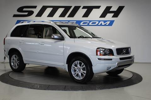 2014 Volvo XC90 for sale in Memphis, TN