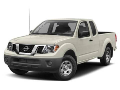 Covington Honda Nissan >> Covington Honda Nissan Covington Va Inventory Listings