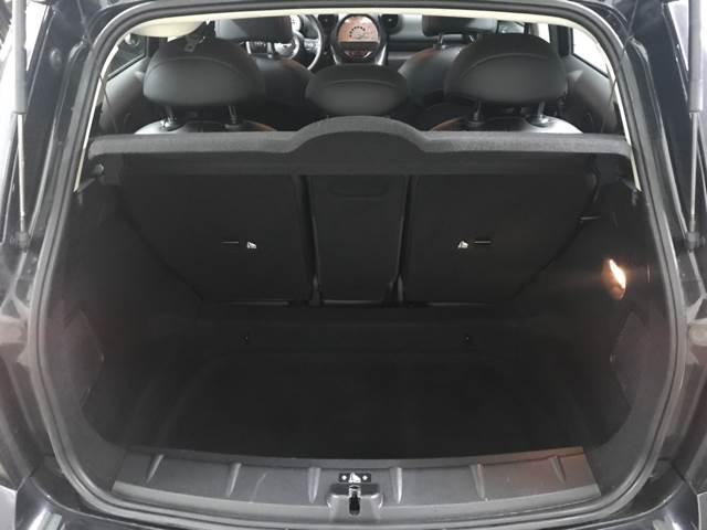 2014 MINI Countryman for sale at Mulder Auto Sales in Portage MI