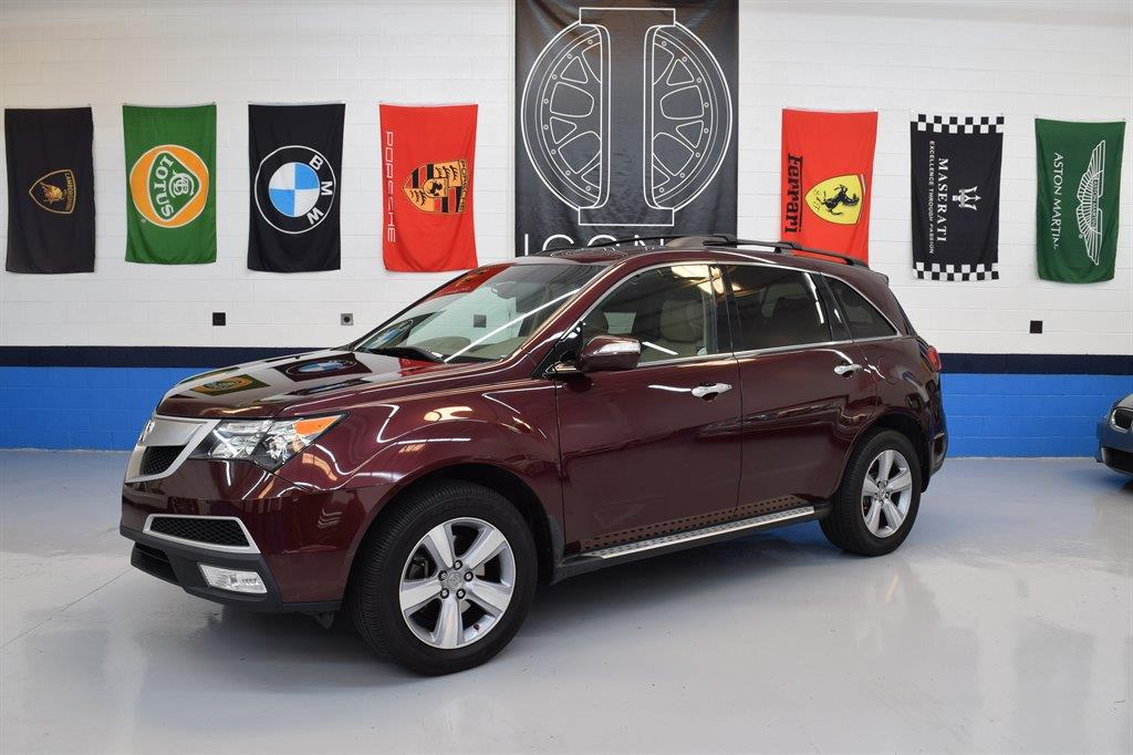 to advice guide s a article yourmechanic the buyer interior acura mdx