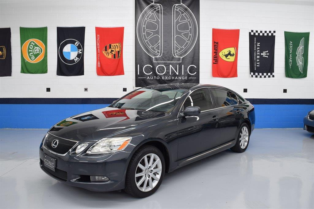 typical driver sedan comparison dash import for truth a the instrument face with sport greets sale clean watch gs fourth detailed panel interior and lexus place texturing in
