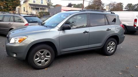 2008 Toyota RAV4 for sale in Ashland, MA