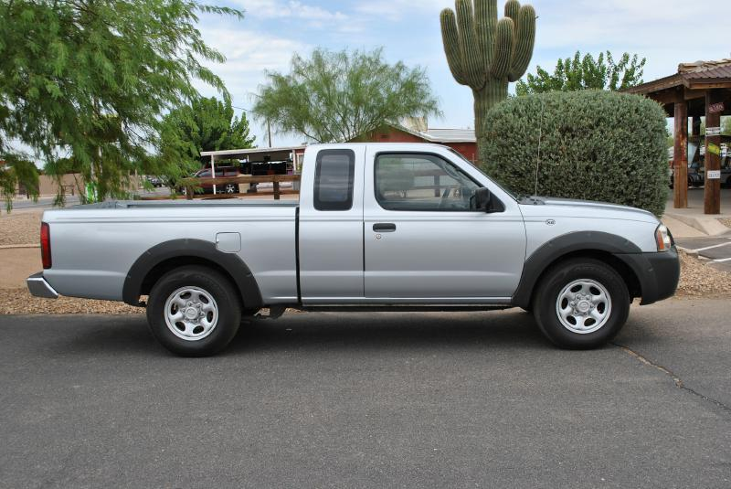 Nissan for sale in Queen Creek AZ