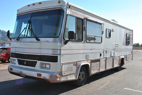 1993 Gulf Stream SUNVOYAGER for sale in Queen Creek, AZ