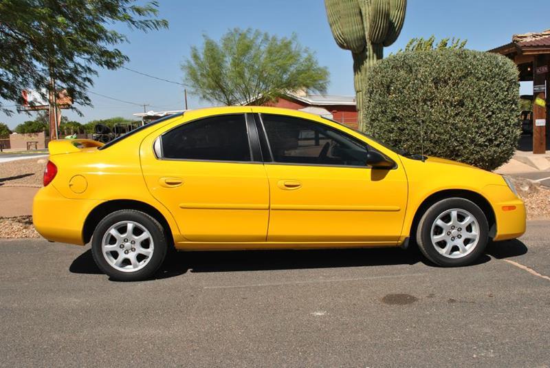 Dodge for sale in Queen Creek AZ