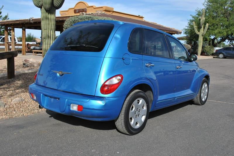 Chrysler for sale in Queen Creek AZ