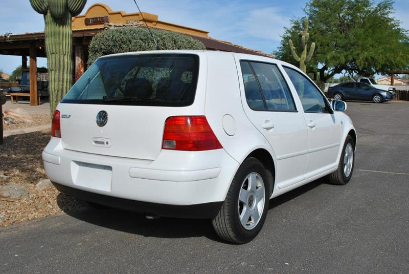 Volkswagen for sale in Queen Creek AZ