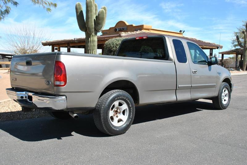 Ford for sale in Queen Creek AZ
