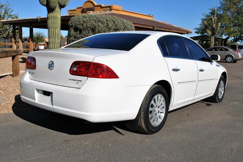 Buick for sale in Queen Creek AZ