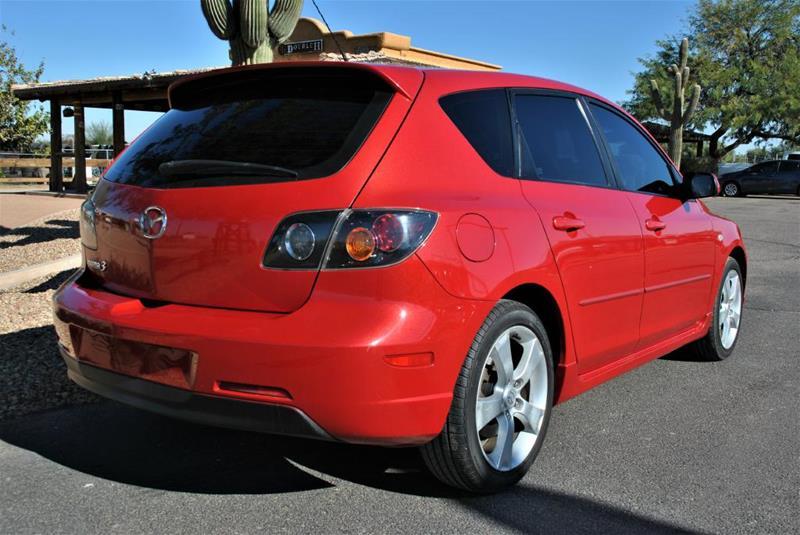 Mazda for sale in Queen Creek AZ