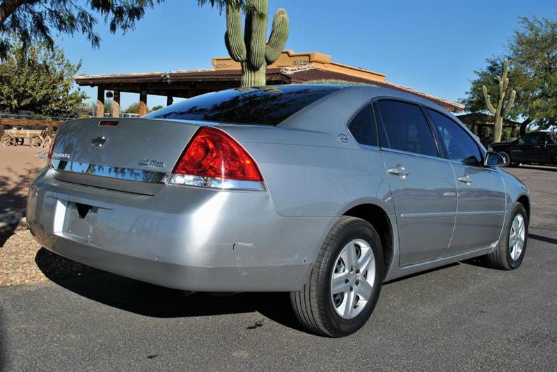 Chevrolet for sale in Queen Creek AZ