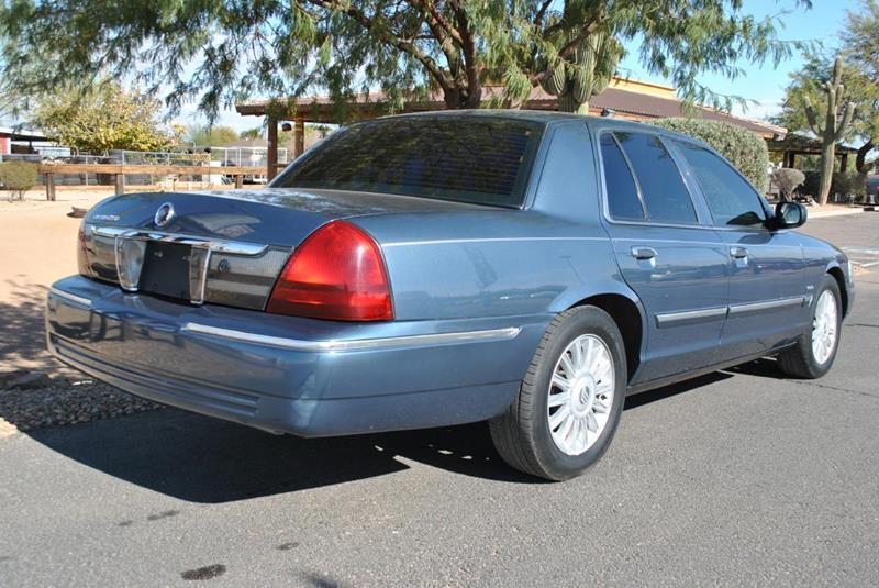 Mercury for sale in Queen Creek AZ