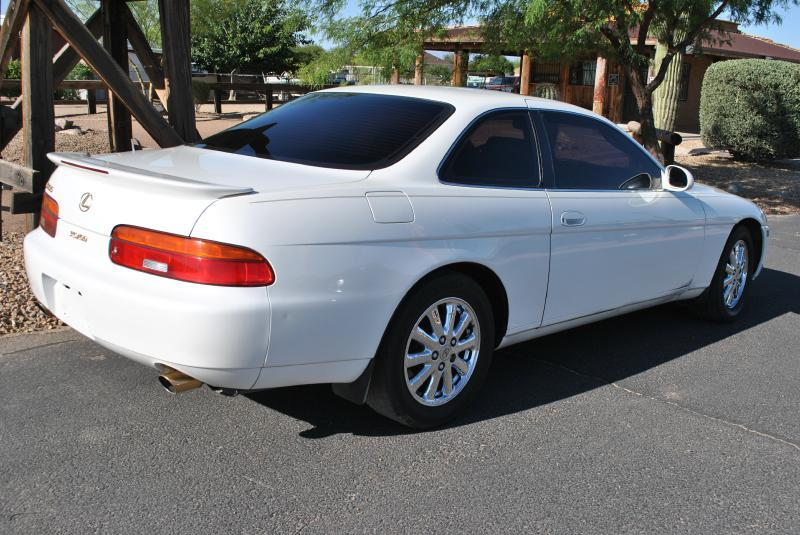 Lexus for sale in Queen Creek AZ