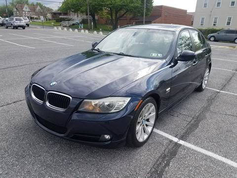 used bmw 3 series for sale in allentown pa. Black Bedroom Furniture Sets. Home Design Ideas