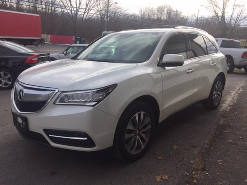 kbb acura award mdx from auto buy gets com best