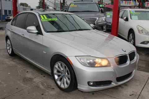 Cars For Sale In Jamaica Ny Liberty Autoland Inc