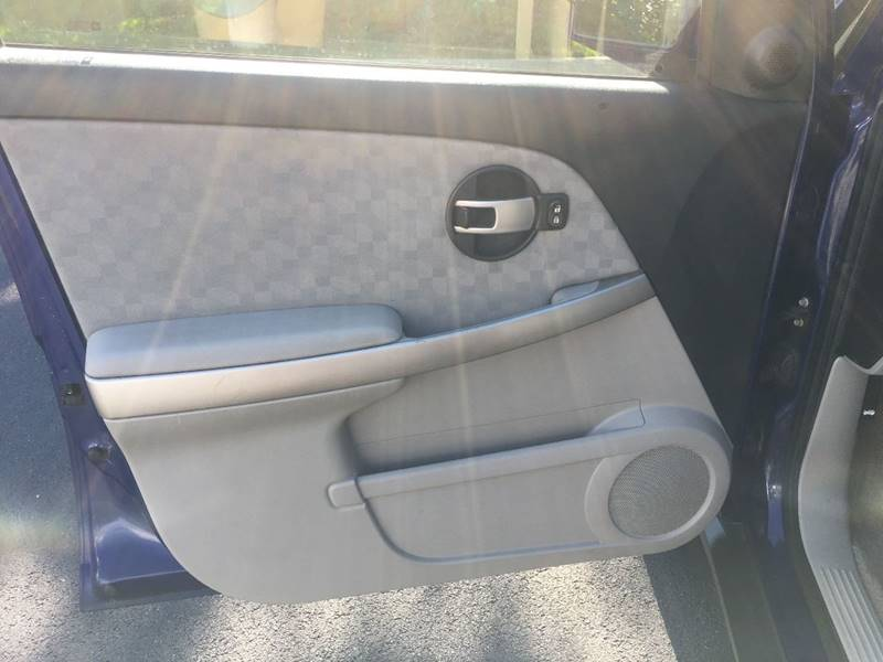2006 Chevrolet Equinox AWD LT 4dr SUV - Charlottesville VA