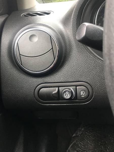 2006 Pontiac G6 GT 4dr Sedan - Charlottesville VA