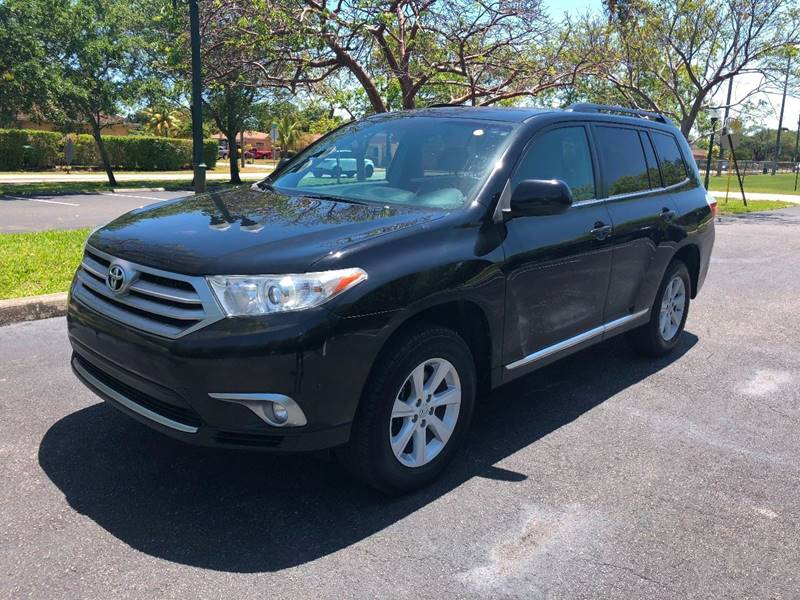 photo gillis wheelsnews toyota driven todd herald highlander chronicle limited the