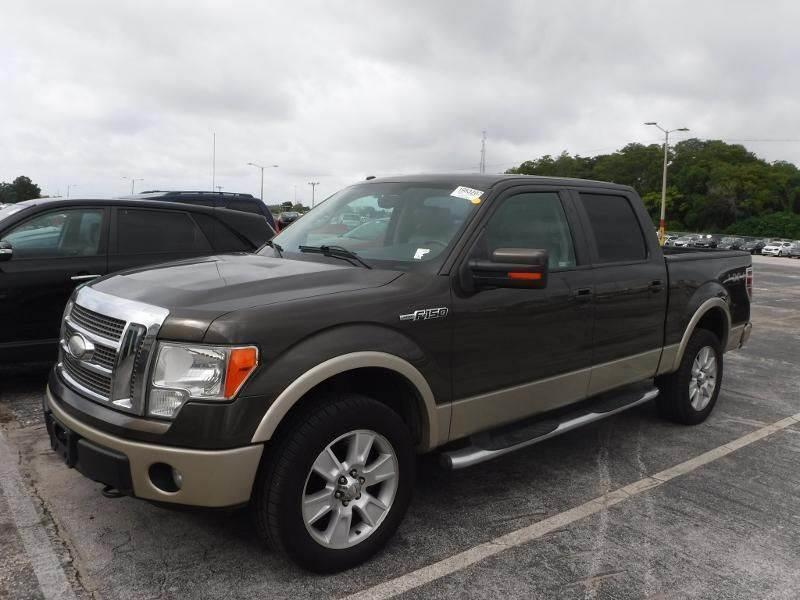 Ford Credit Services Phone Number 2017 2018 2019 Ford