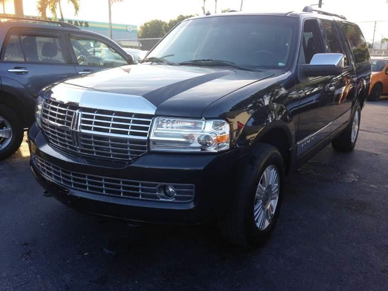 sold navigator l merrill lincoln suv veh and in sales auto g wi
