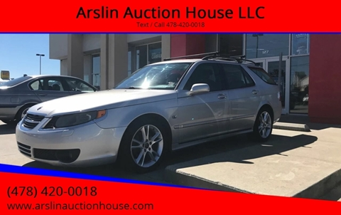 Orland Auto Auction >> Arslin Auction House Llc Used Cars Warner Robins Ga Dealer