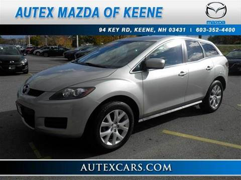 Used Cars For Sale In Keene New Hampshire