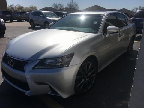 ks chapel gs lexus merriam vehiclesearchresults in cars near used sale photo durham raleigh for vehicle hill