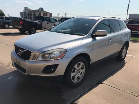2010 Volvo XC60 for sale in Colorado Springs, CO