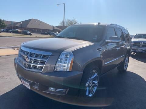 2013 Cadillac Escalade For Sale >> 2013 Cadillac Escalade For Sale In Colorado Springs Co