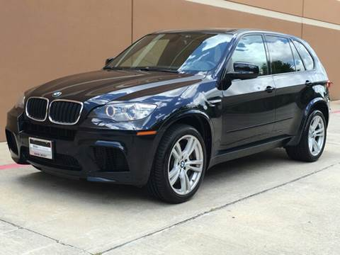 2010 BMW X5 M For Sale in Bardstown, KY - Carsforsale.com