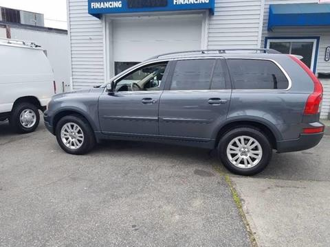2008 Volvo XC90 for sale in Cranston, RI