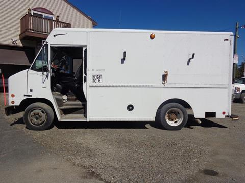 2000 International 1652-SC for sale in Pittstown, NY