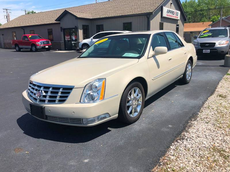 Terre Haute Car Dealerships >> Approved Automotive Group Used Cars Terre Haute In Dealer