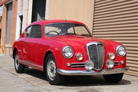 1957 Lancia Aurelia for sale in Astoria, NY