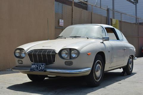 1965 Lancia Flavia for sale in Astoria, NY