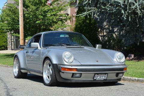 1976 Porsche 930 for sale in Astoria, NY