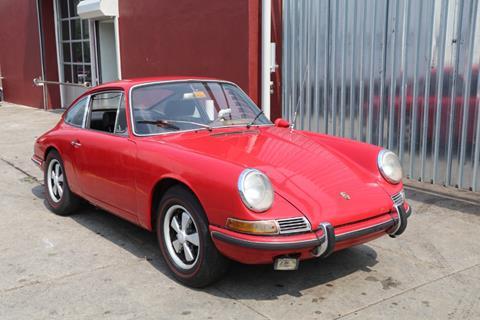1966 Porsche 911 for sale in Astoria, NY