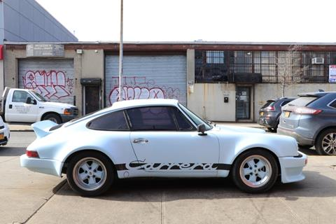 1967 Porsche 911 for sale in Astoria, NY