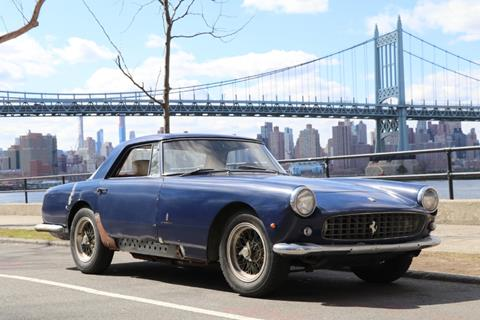 1960 Ferrari 250 for sale in Astoria, NY