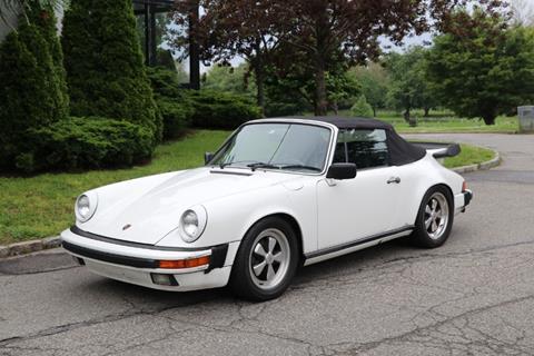 1973 Porsche 911 for sale in Astoria, NY