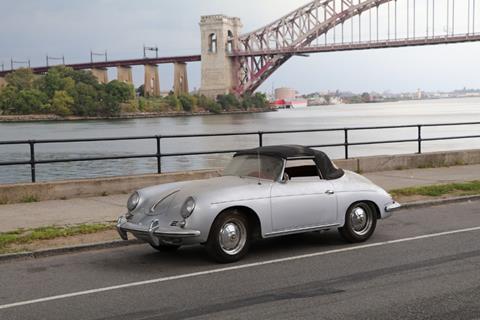 1960 Porsche 356 for sale in Astoria, NY