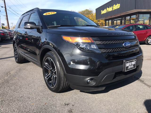 independence for htm explorer sale mo used in vin suv sport ford
