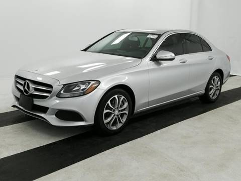 Mercedes benz for sale in albany ny for Mercedes benz albany ny