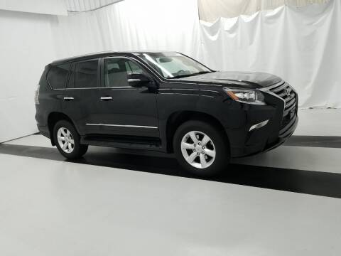 2017 Lexus GX 460 for sale at South Point Auto Plaza, Inc. in Albany NY
