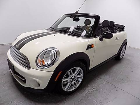 Mini Cooper Houston >> Mini Used Cars Financing For Sale Houston Texas Motor Sport