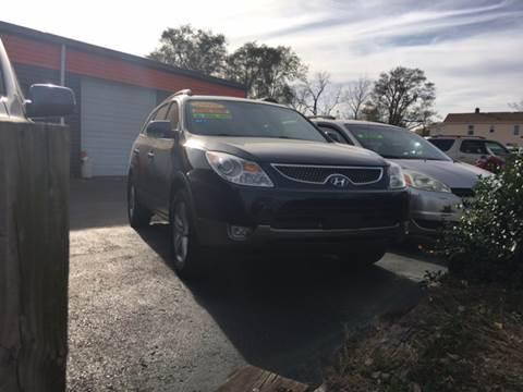 Tripoli Auto Sales >> Crossover For Sale In Kansas City Mo Tripoli Auto Sales